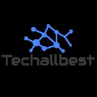 Techallbest